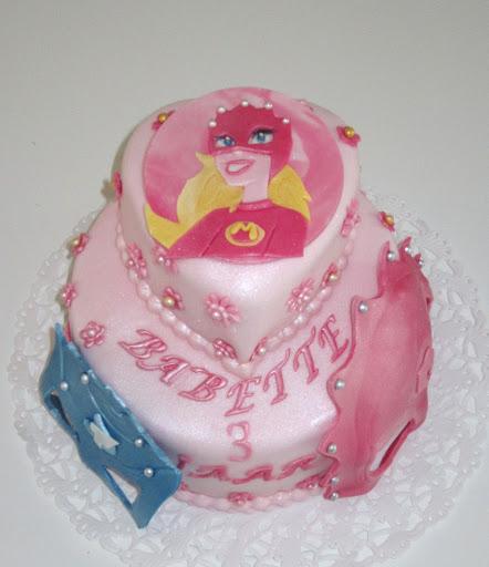 818- Mega Mindy taart.JPG