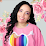 Adrienne Orpheus's profile photo