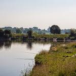 20140608_Fishing_Goryngrad_023.jpg