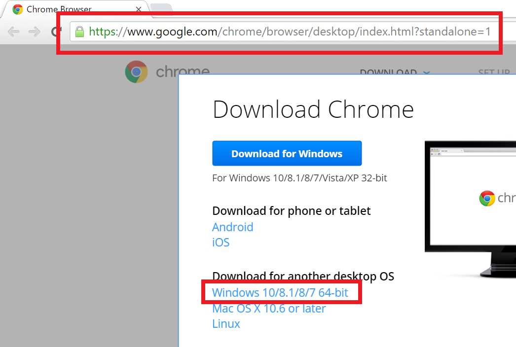 https://www.filehorse.com/download-google-chrome-64/