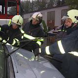 2012-10-01-Výcvik - ČSAD
