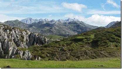 Picos_Covadonga_(12-9-2017) (19)