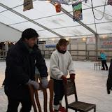 Sinterklaas bij de schaatsbaan - IMG_0336.JPG