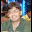 Vineet Gera's profile photo