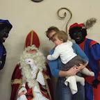09-12-05 - Sinterklaas 03.JPG.jpg