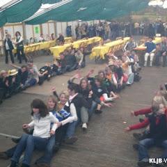 Erntedankfest 2007 - CIMG3168-kl.JPG