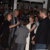 OIC - ENTSIMAGES.COM -  at the Mr Holmes - UK film premiere in London  10th June 2015  Photo Mobis Photos/OIC 0203 174 1069