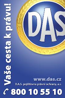_das_028_mail