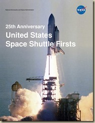United States Space Shuttle Firsts_01