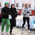 21.10.11 Tartu Sügispäevad / TudengiSEIKLUS - AS21OKT11TSP_SEIKLUS037S.jpg