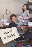 Luật Sư Nhà Bên - Neighborhood Lawyer Jo Deul Ho poster