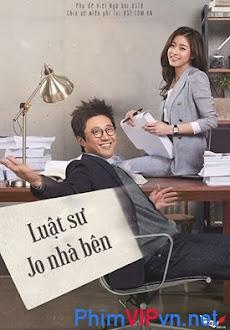 Xem phim Luật Sư Nhà Bên - Neighborhood Lawyer Jo Deul Ho