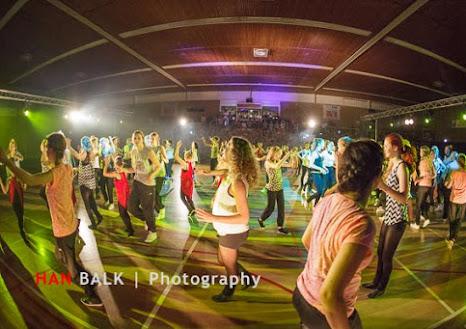 Han Balk Dance by Fernanda-5271.jpg