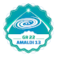 GR22ALMADI13 Download for PC Windows 10/8/7