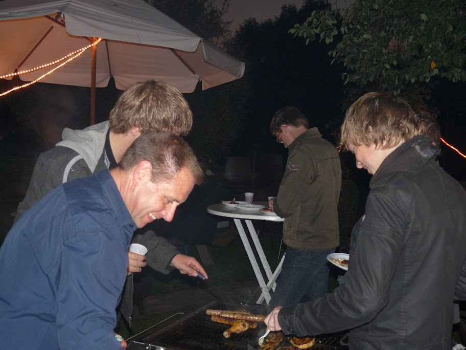 t Spant barbecue - P1050390.JPG