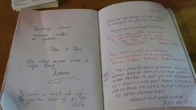 talent_gastenboek.jpg