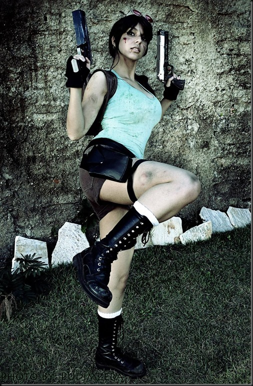 Lara Croft (Tomb Raider)_844987-0019