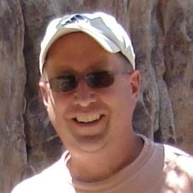 Mark Eilers