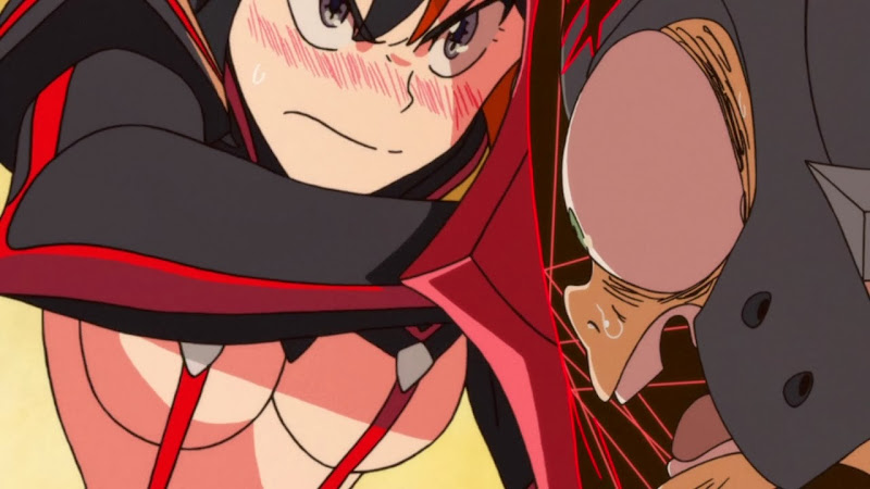 Kill la Kill - 01 - killlakill01_124.jpg