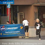 2013.09.18 Alma Linnasprint Tallinna II etapp - AS20130918TLLS_090S.jpg