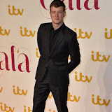 OIC - ENTSIMAGES.COM - Ed Spears at the  ITV Gala in London 19th November 2015 Photo Mobis Photos/OIC 0203 174 1069