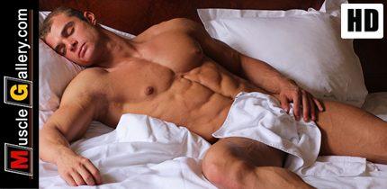 MuscleGallery - Top Male Bodybuilders