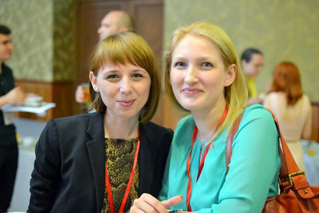GPeC Summit 2014, Ziua a 2a 205
