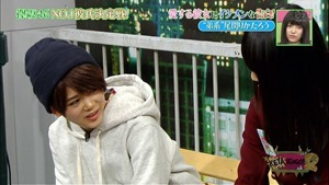 170110 KEYABINGO!2【祝!シーズン2開幕!理想の彼氏No.1決定戦!!】.ts - 00379