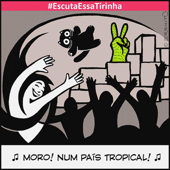 EscutaEssaTirinha-0028---570x570