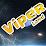 """Andrew """"ViperAS"""" Saunders's profile photo"""