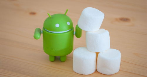 Android6.jpg