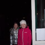 Bevers & Welpen - Kerst filmavond 2012 - DSCN0859.JPG