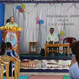 Prachodaya Camp at vkv itanagar (28).JPG