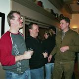 jubileum 2005-Reunie-143_resize.jpg