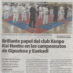 Campeonato Gipuzkoa-Euskadi 2012.jpg