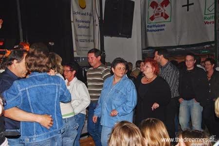 TrasdorfFF2009_0059