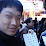 Jonathan Ning's profile photo