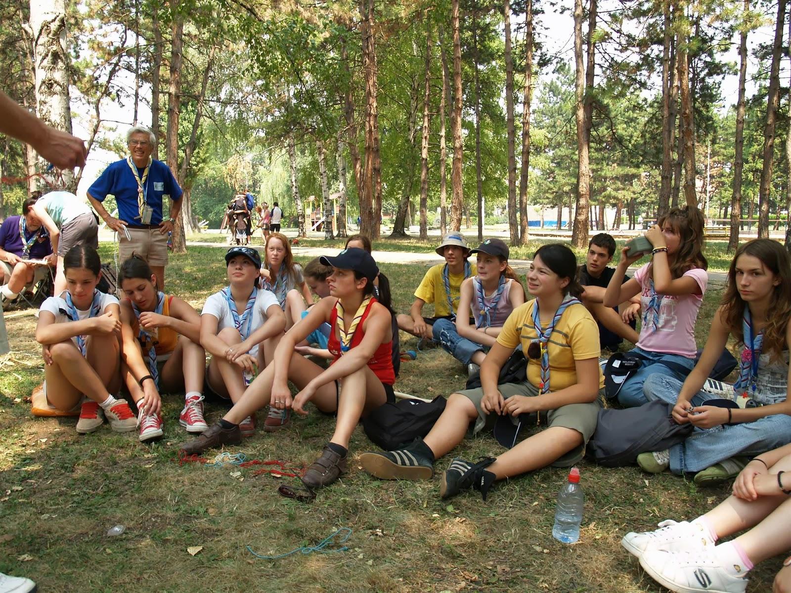 Smotra, Smotra 2006 - P0251882.JPG