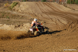 Niepodległościowe Rolka Racing