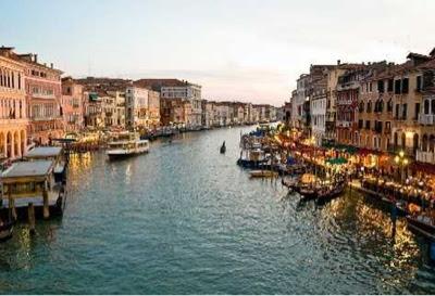 Venecia Capital del cine