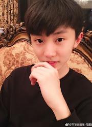 Ma Jiaqi China Actor