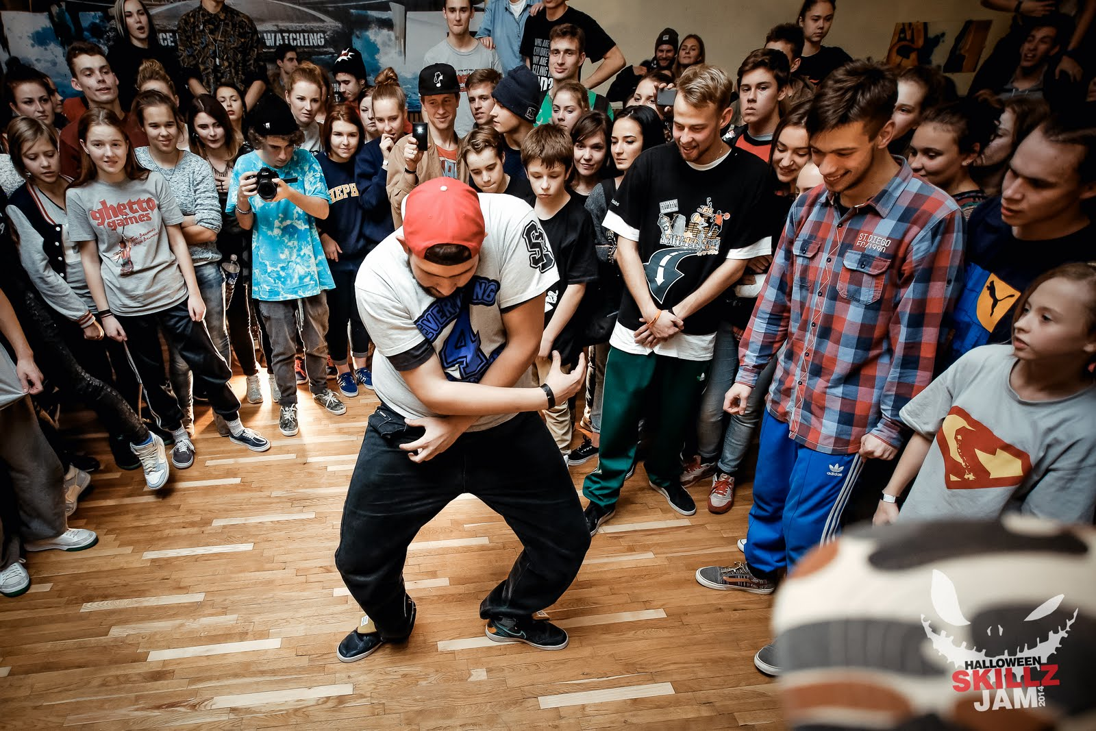 SKILLZ Halloween Jam Battles - a_MG_5057.jpg