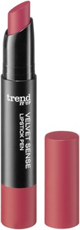 4010355287861_trend_it_up_Velvet_Sense_Lipstick_Pen_025