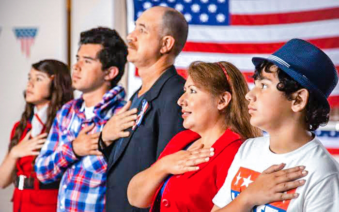 How To Immigrate To USA Without Job Offer - Getting US Citizenship Through Investment