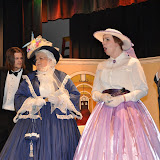 The Importance of being Earnest - DSC_0152.JPG
