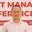 Luc Tran's profile photo