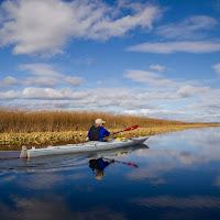 kayak_rockypoing_800