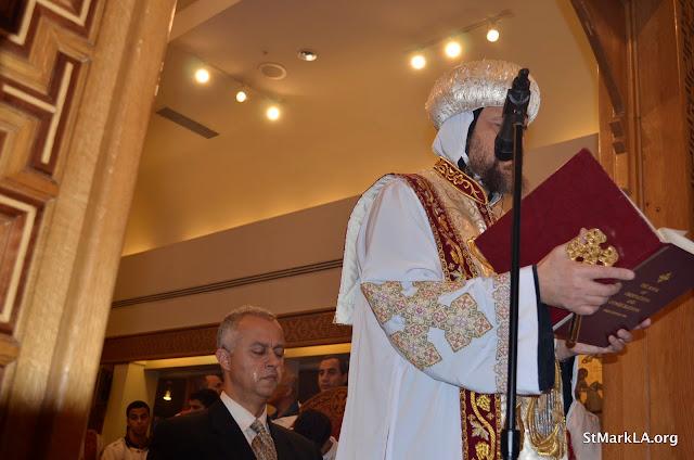 Ordination of Deacon Cyril Gorgy - _DSC0491.JPG