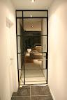 deur-glas-5a