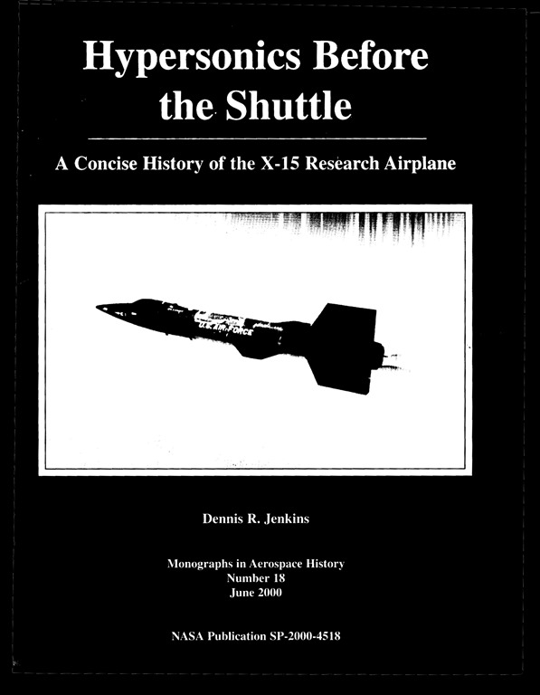 [Hypersonics-Before-The-Shuttle_012]